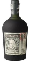 Diplomatico Exclusiva rom - 300 cl.