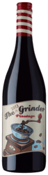 PINOTAGE THE GRINDER 2015