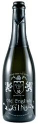 Hammer & Son - Old English Gin