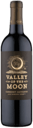 Valley of the Moon - Cabernet Sauvignon Sonoma County
