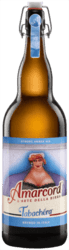 TABACHÉRE STRONG AMBER ALE Birra Amarcord 3 L.