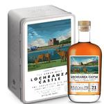 Arran Lochranza Castle Single malt | Hillerød Vinkompagni