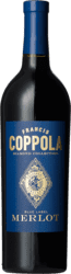 Francis Ford Coppola Winery - Merlot Diamond Collection