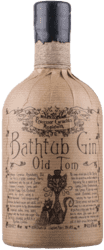 Bathtub Old Tom Gin 50 cl.