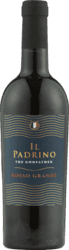 Il Padrino - The Godfather Rosso Grande 15% alk. | Hillerød Vinkompagni