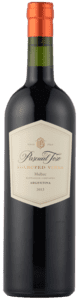 MALBEC SELECTED VINES 2015 Pascual Toso