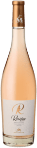 Marrenon - Roséfine rosé Magnum