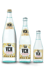 VCH Catalan Barcelona water - 25 cl.