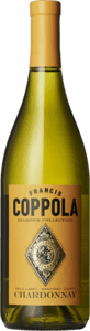 Francis Ford Coppola Winery - Chardonnay Diamond Collection