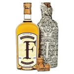 Ferdinand's - Quince Gin 30% 50 cl.