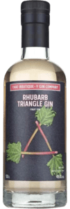 THAT Boutique - Rhubarb Gin