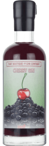 THAT Boutique - Cherry Gin